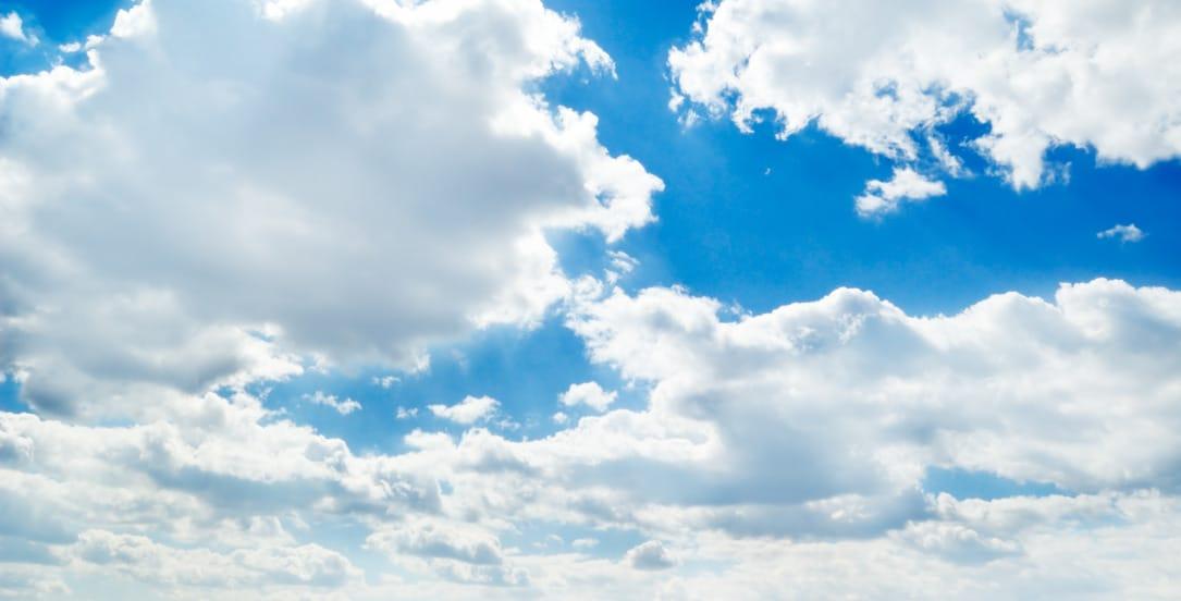 photodune-5886844-clouds-s