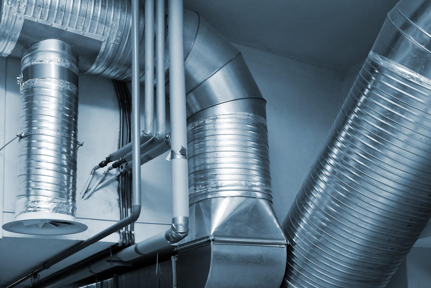 photodune-2168131-system-of-ventilating-pipes-m1