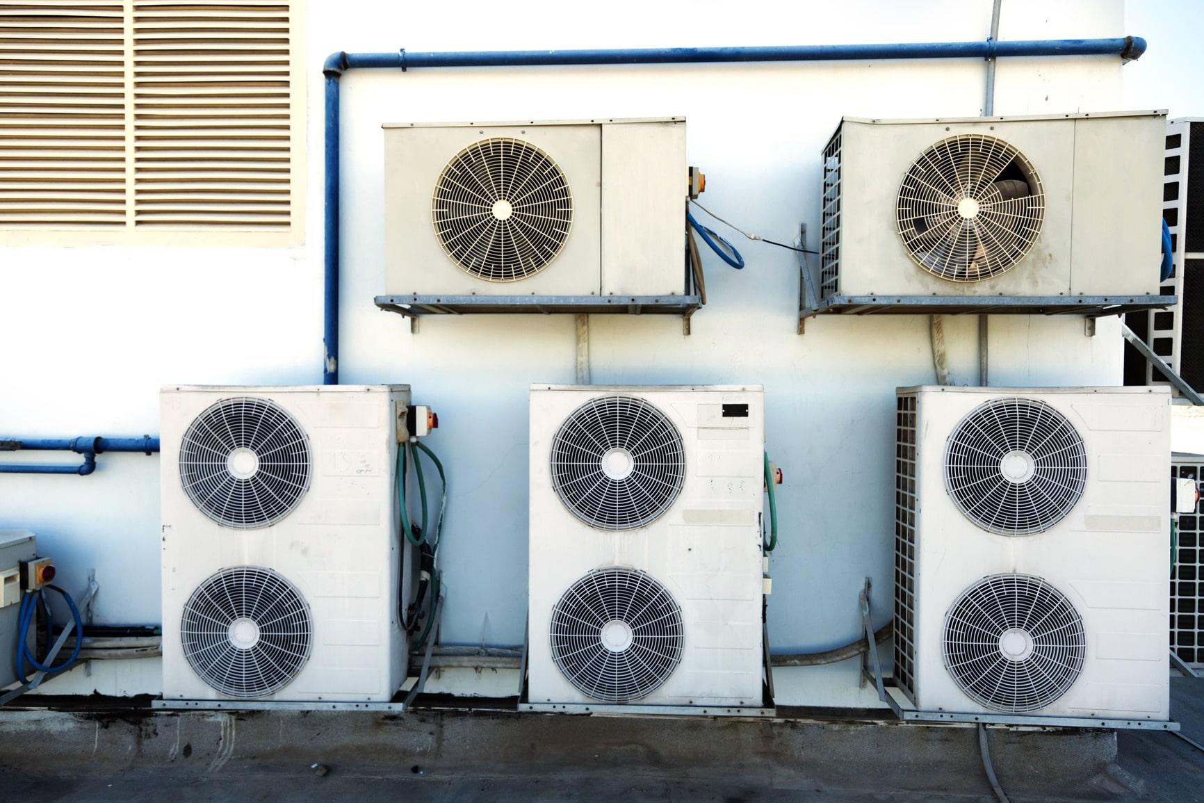 photodune-4463723-rooftop-air-handling-units-m1