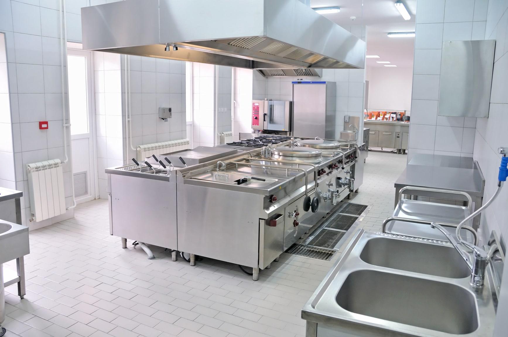photodune-7602743-professional-kitchen-interior-m1